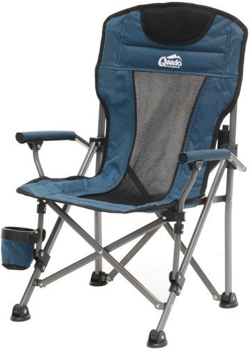 kinder campingstuhl angebote vergleichen und online bestellen. Black Bedroom Furniture Sets. Home Design Ideas