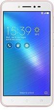 Asus ZenFone Live (ZB501KL) ohne Vertrag
