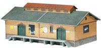 Faller 120247 - Güterschuppen