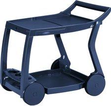 Best Freizeitmöbel Galileo Servierwagen