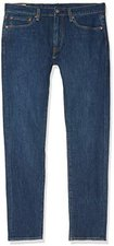 Levis 629 Stretch-Jeans