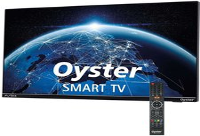 ten Haaft Oyster TV 32 Zoll