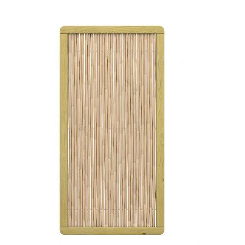 Bambus Sichtschutz Günstig Online Bei Preisde Bestellen