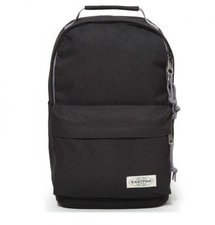 Eastpak Chizzo S re-fill black