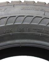 Bridgestone Winterreifen 205