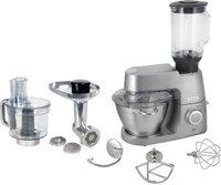 Bosch Styline MUM 54251 ab 233,01 € im Preisvergleich kaufen