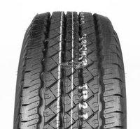 Nexen-Roadstone Offroad Reifen 225
