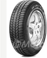Pirelli Winterreifen 145