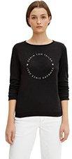 Tom Tailor Sweater Damen