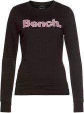 Bench Sweater Damen