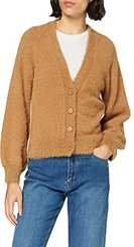 Mexx Sweater Damen