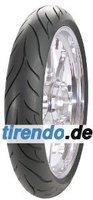 Avon Motorradreifen 150 mm