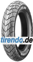Bridgestone Motorradreifen 100 mm
