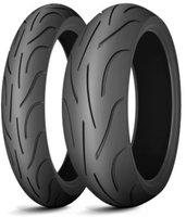 Michelin Motorradreifen 180 mm