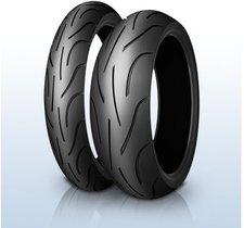 Michelin Motorradreifen 190 mm