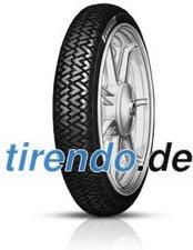 Pirelli Motorradreifen 4,00 Zoll