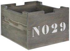 Bopita Basic Wood Babyflex Medium Kiste (15910756)