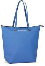 Rolser Shopping Bag Superbag blue