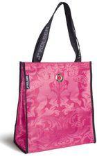Rolser Shopping Bag Gloria fuchsia