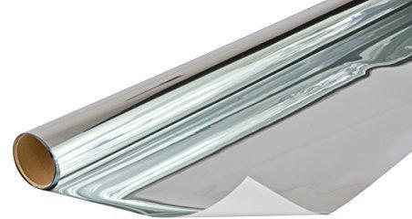 Sonnenschutzfolie Fenster Bei Preis De Gunstig Online Kaufen