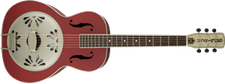 Gretsch G9241 Alligator