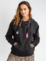 Billabong Hoody Damen