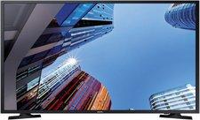 Samsung UE40M5075