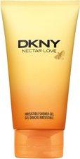 DKNY Nectar Love Shower Gel (150ml)