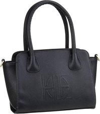 House of Envy Proud Bag black