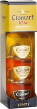 Clontarf Trinity Whiskey