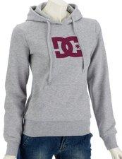 DC Kapuzensweater Damen