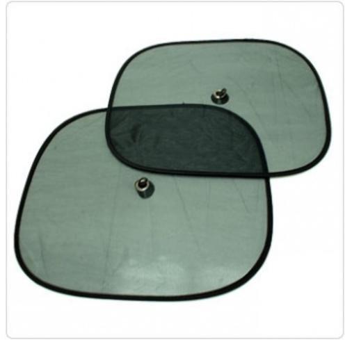 sonnenschutz f r seitenscheibe preisvergleich ab 1 84. Black Bedroom Furniture Sets. Home Design Ideas