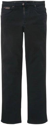 Wrangler Texas (stretch) black