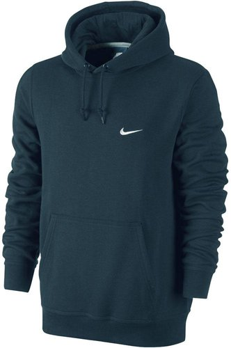 Nike Hoody Herren kaufen   Günstig im Preisvergleich bei PREIS.DE 035409f41d