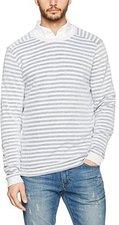 Tom Tailor Sweater Herren