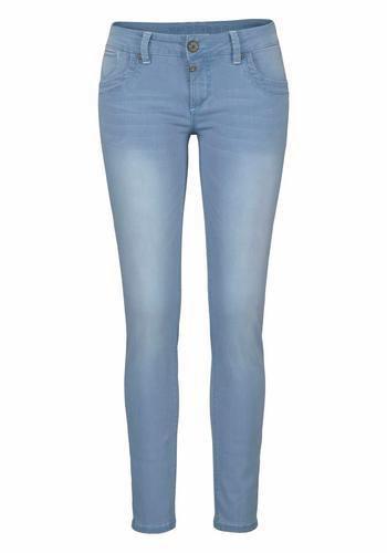 timezone jeans damen kaufen g nstig im preisvergleich bei preis de. Black Bedroom Furniture Sets. Home Design Ideas