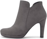 Tamaris Ankle-Boot Damen