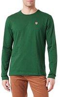 Gant Langarm T-shirt Herren