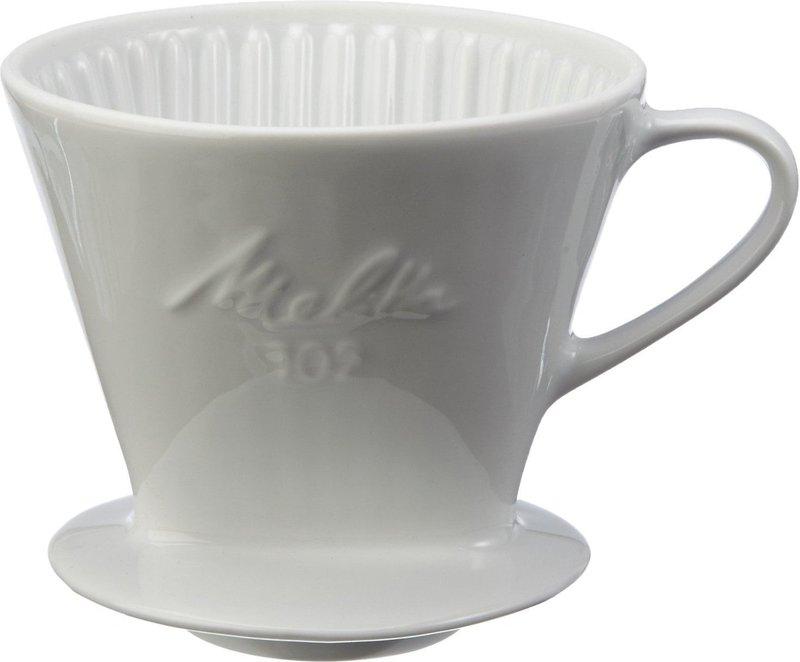 melitta kaffeefilter porzellan 102 preisvergleich ab 14 95. Black Bedroom Furniture Sets. Home Design Ideas