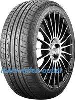 Dunlop 185/65 R15 88H SP Sport Fastresponse