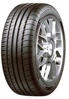 Michelin 255/30 R22 95Y FSL EL Pilot Sport PS2