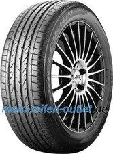 Bridgestone 285/60 R18 116V Dueler Sport
