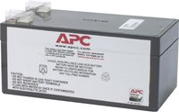 APC RBC47