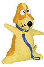 Nobby Hund (60443)