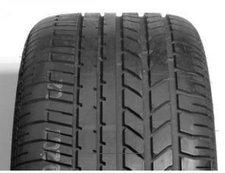 Pirelli Pzero Asimmetrico 225/50 ZR16 N3