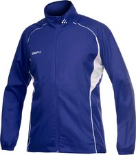 5a4f9485917e Craft Track and Field Wind Jacket Herren