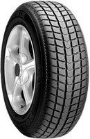 Nexen-Roadstone Eurowin 195/65 R15 91T