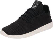 41089791f58ad7 Herren Sneaker günstig kaufen ab 1