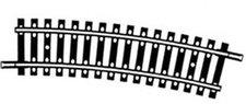 Fleischmann 6032 - Gleis gebogen (H0)