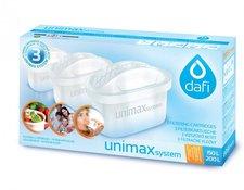 Dafi Wasserfilter Unimax Wasserfilter-Kartusche...